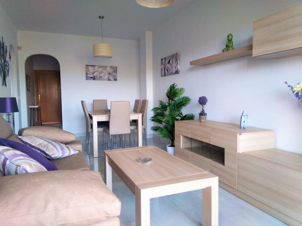 Apartment  Ground Floor for sale   in El Faro