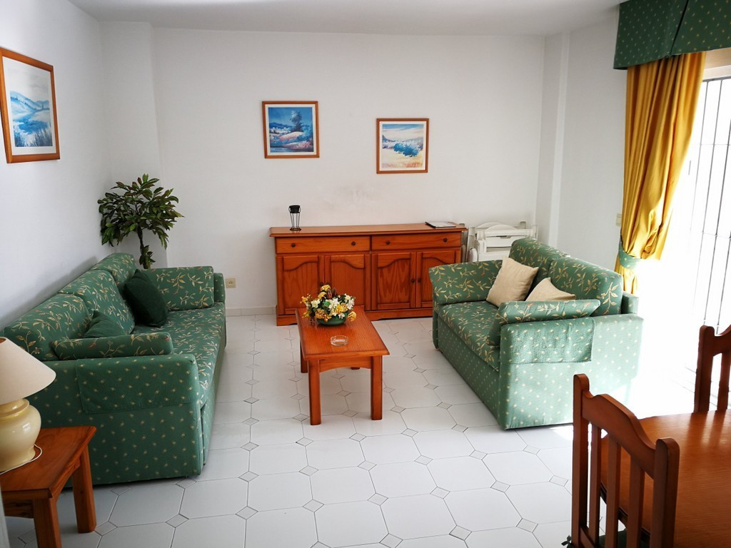 R3062047: Apartment for sale in Calahonda
