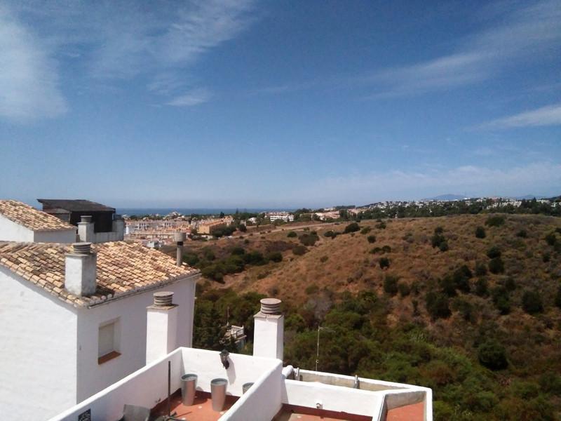 Marbella Banus Apartamento Planta Media a la venta en Calypso – R2948519