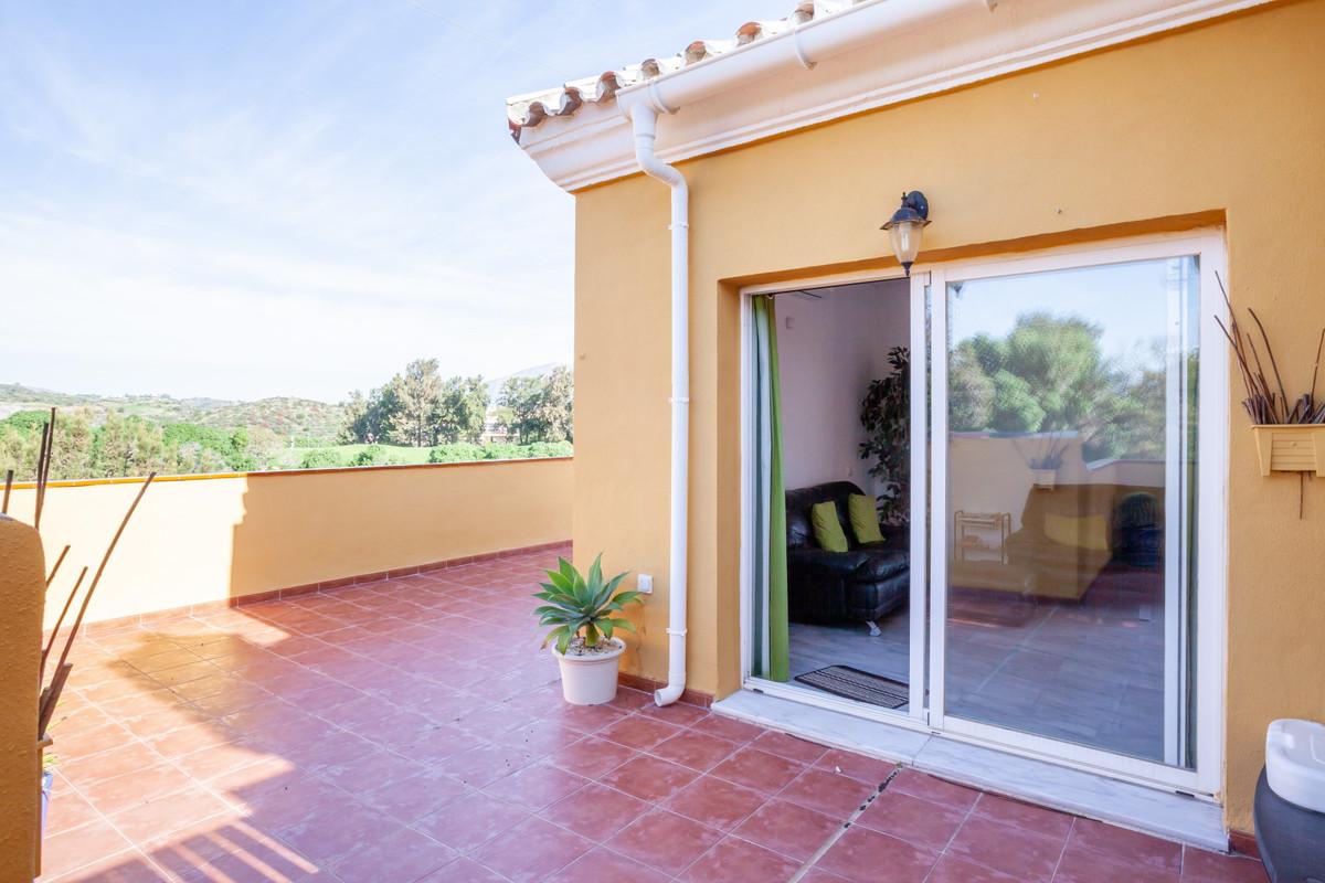 R3502738 Apartment Riviera del Sol, Málaga, Costa del Sol