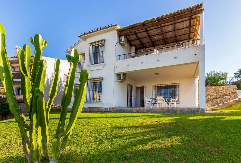 Vastgoed Mijas Costa - Huizen en appartementen te koop 10