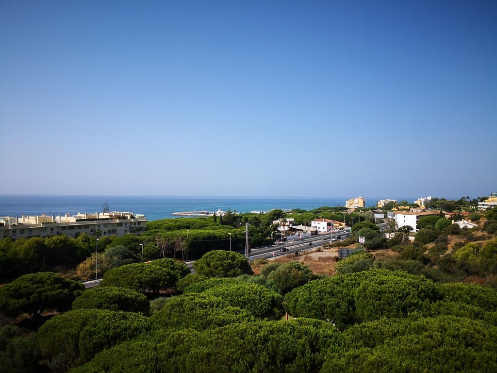 Apartment For sale In Calahonda - Space Marbella