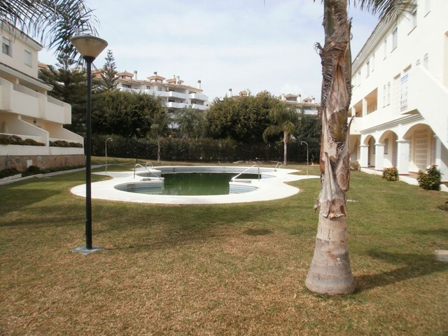 R2287481: Apartment for sale in Calahonda