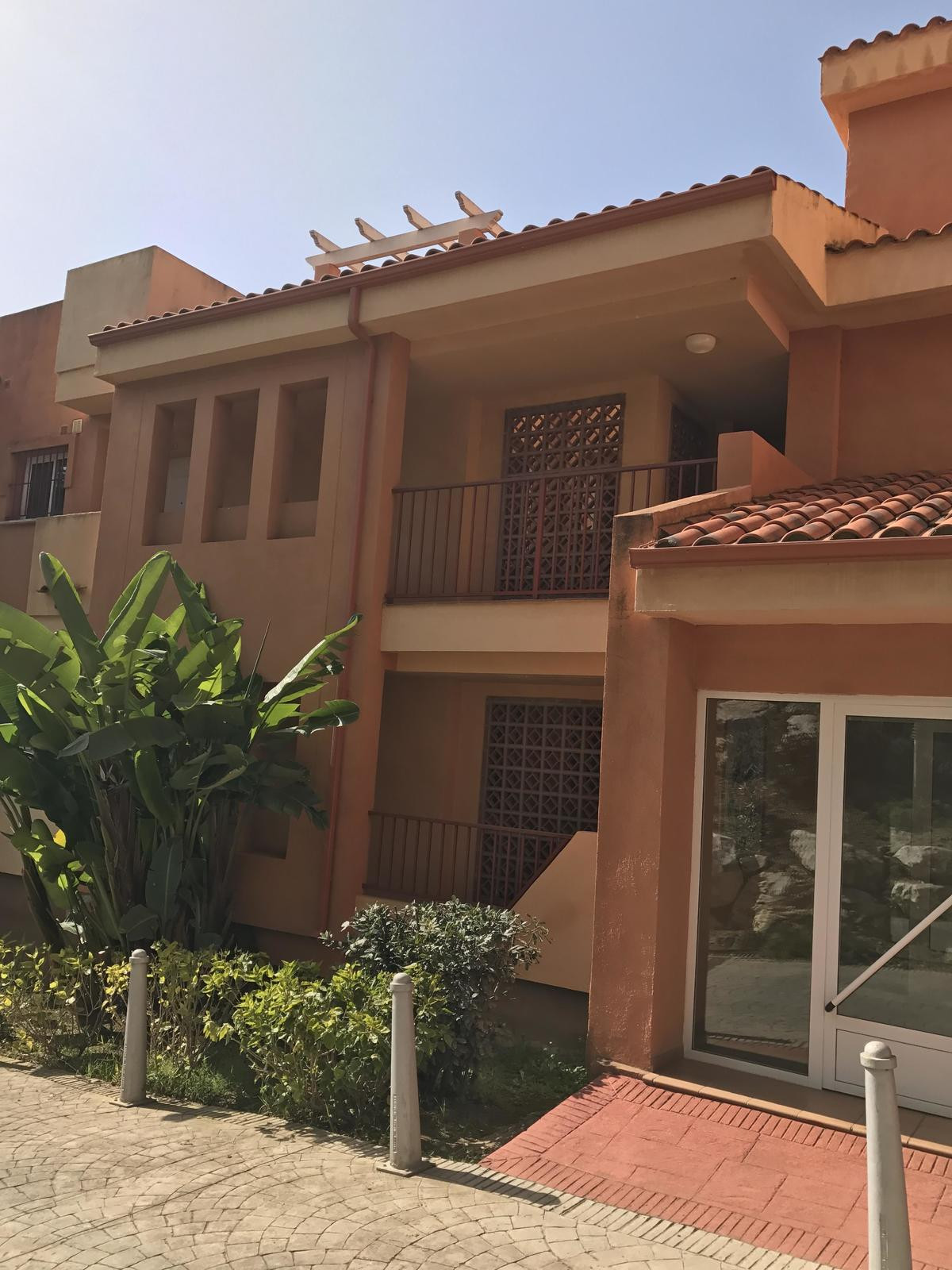 Properties for sale and rent