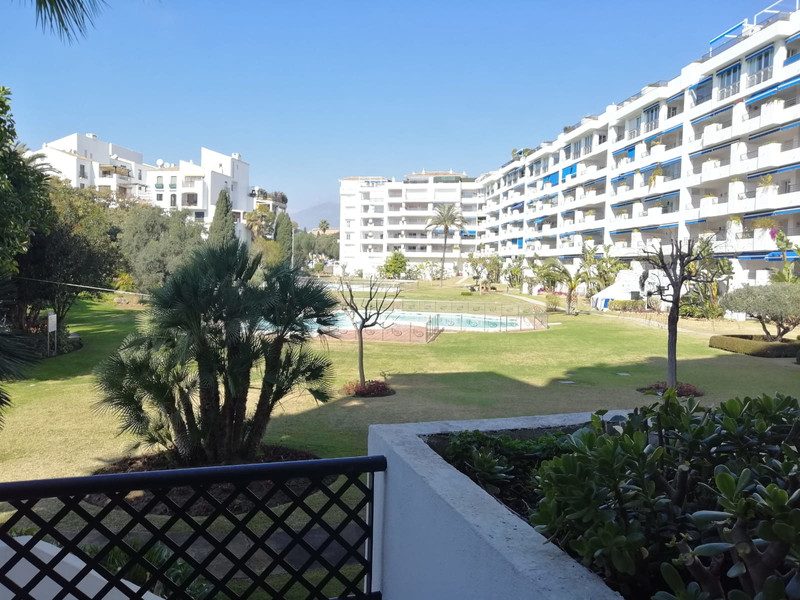 Property for Sale Puerto Banus 7