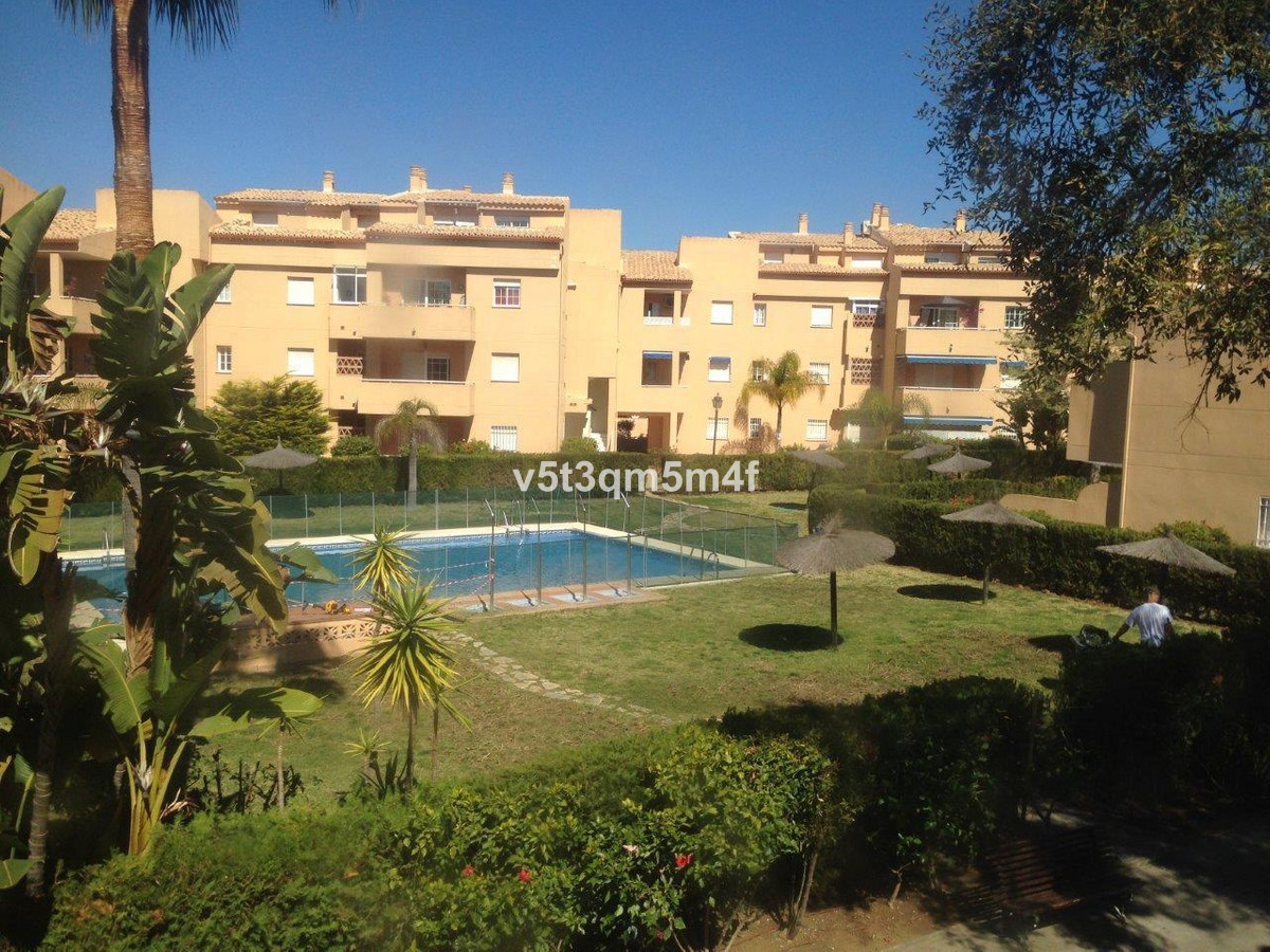 Townhouse · Costabella