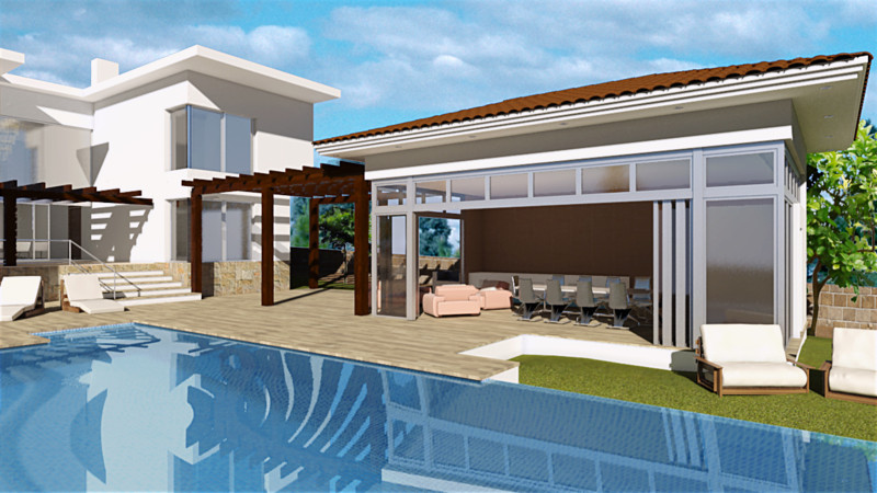 House in Nueva Andalucía R2346830 2 Thumbnail