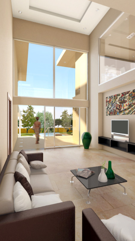 House in Nueva Andalucía R2346830 8 Thumbnail