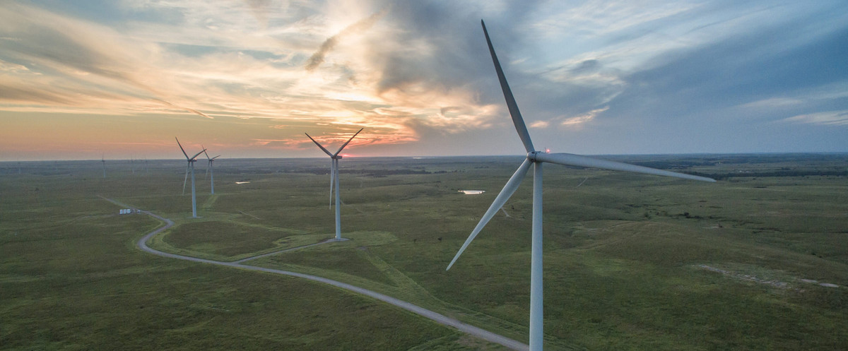 Non-developable land of landscape value, qualified for the installation of the wind energy productio,Spain