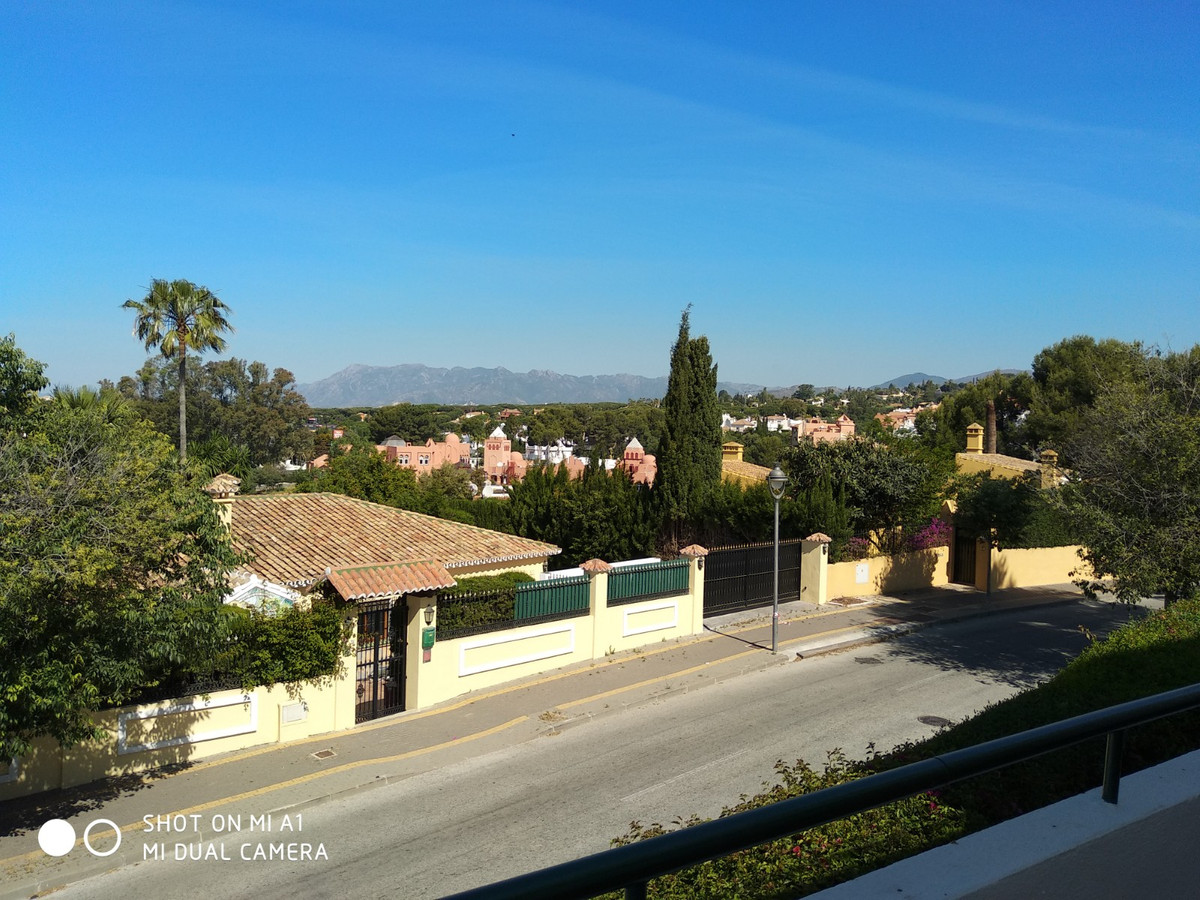This is a very nice and spacious 1st floor apartment with afternoon sun located on a small private c,Spain