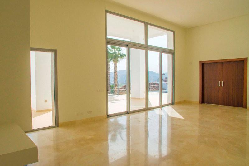 House in Benahavís R3269704 21