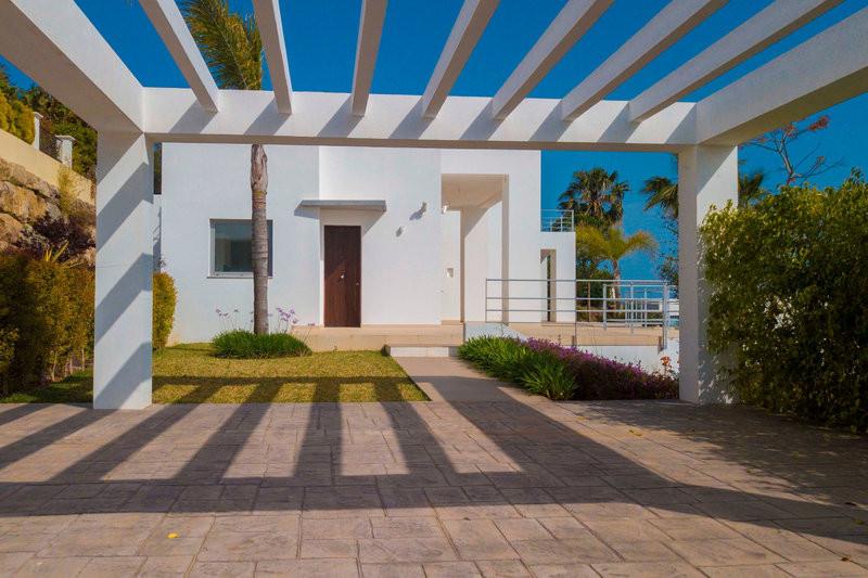 House in Benahavís R3269704 7