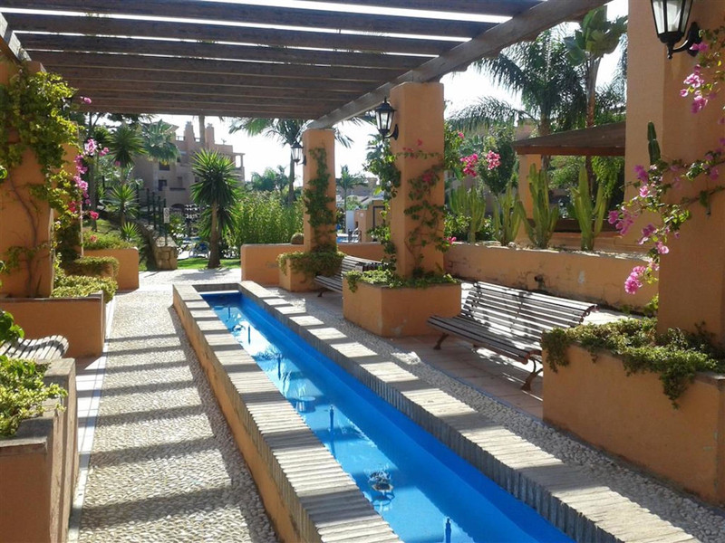 Hacienda del Sol vastgoed 12