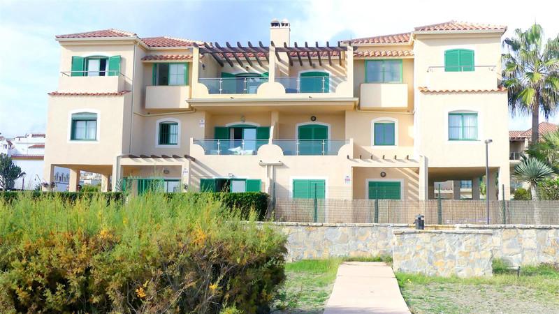 Woningen Casares Playa 8