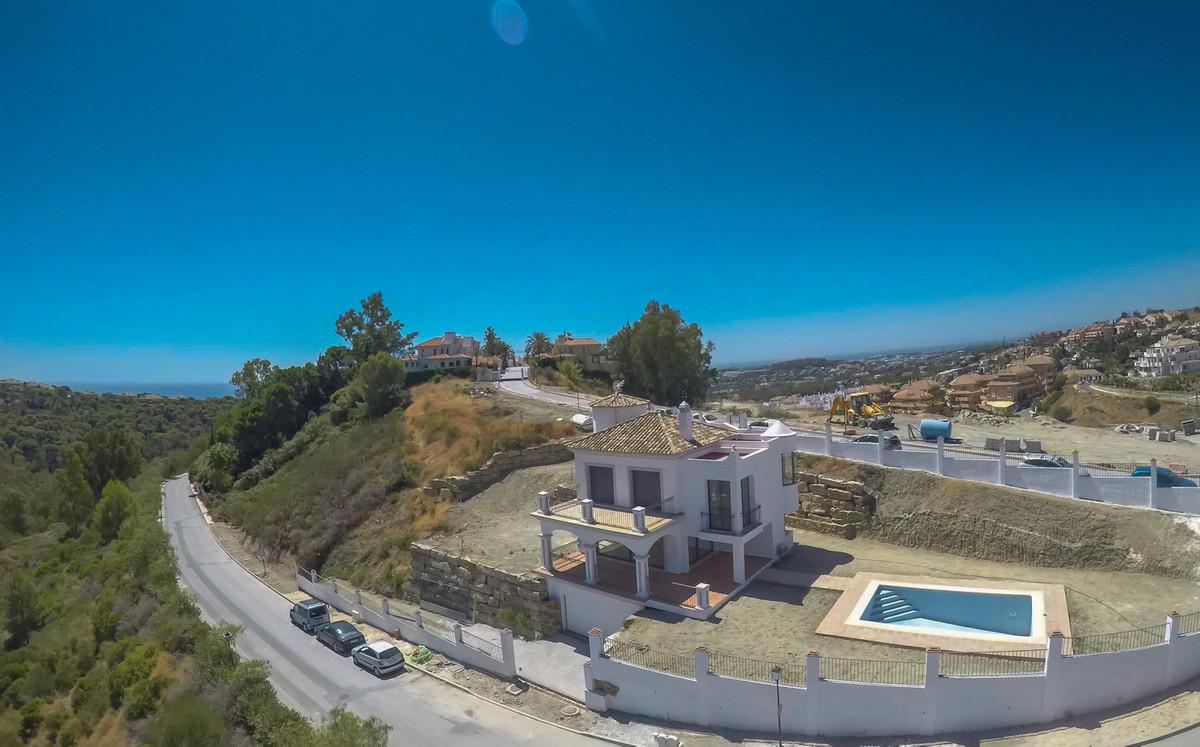 Villas in Marbella R3341980