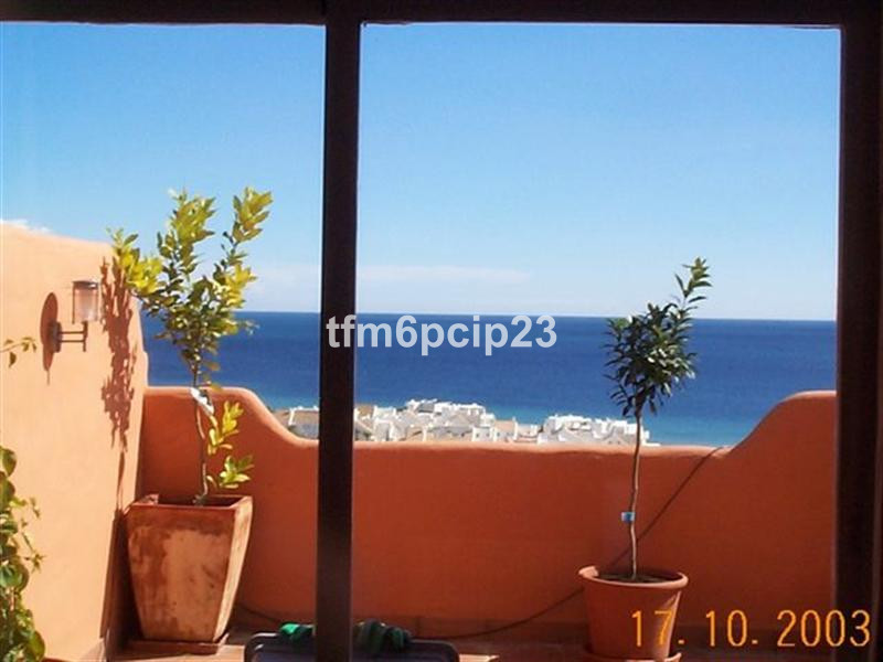 Apartment in Casares Playa R38446 16