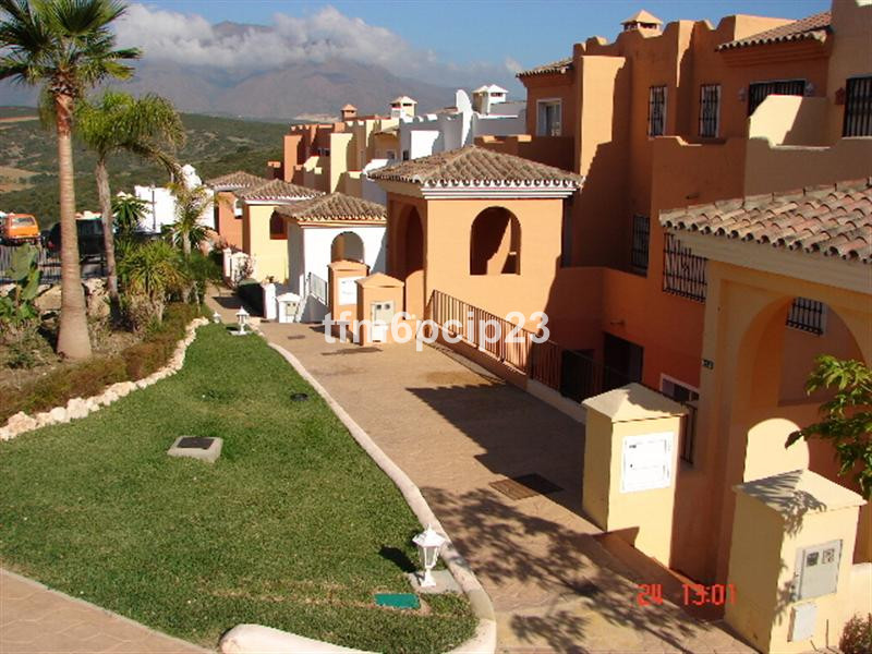 Apartment in Casares Playa R38446 6