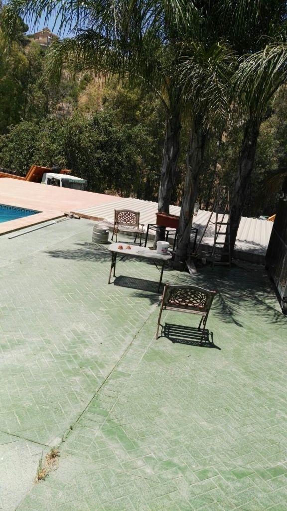 House in Alhaurín de la Torre R2778542 12