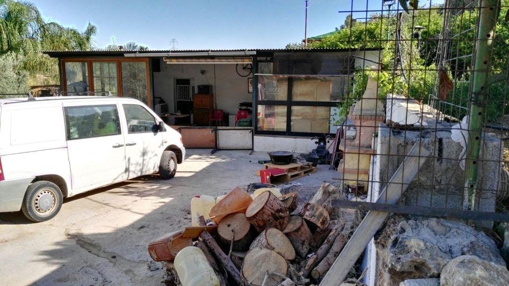 House in Alhaurín de la Torre R2778542 13
