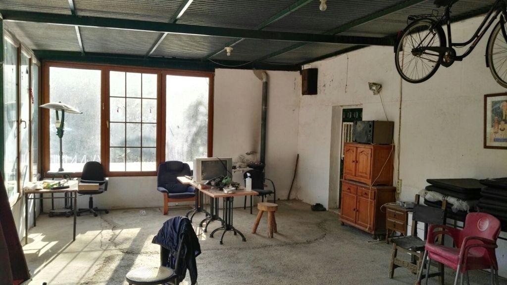 House in Alhaurín de la Torre R2778542 4