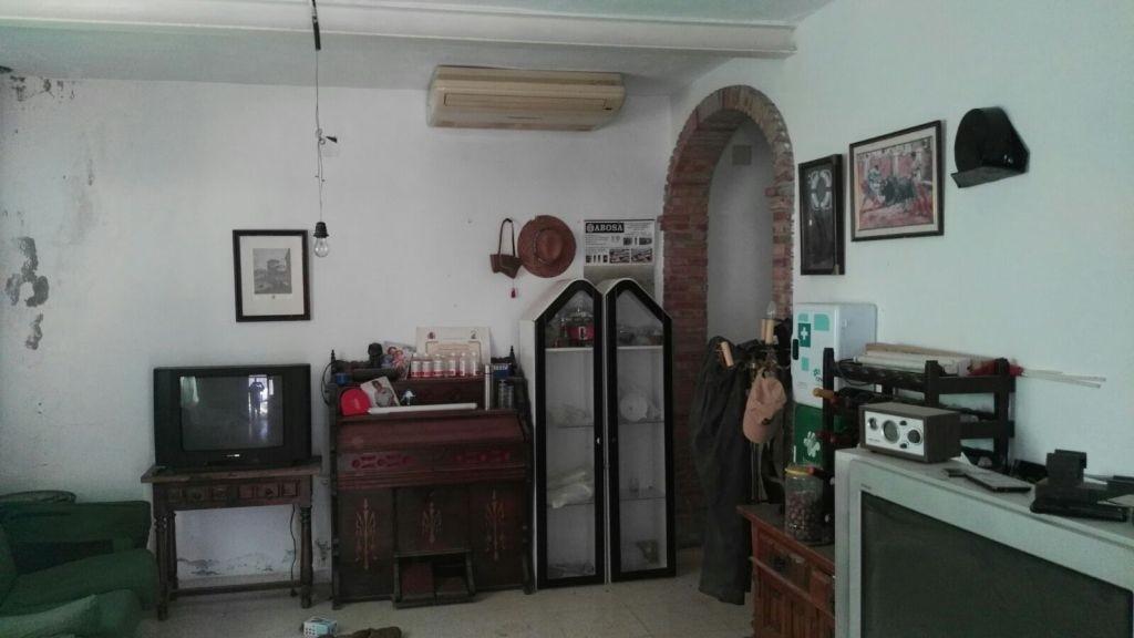 House in Alhaurín de la Torre R2778542 5