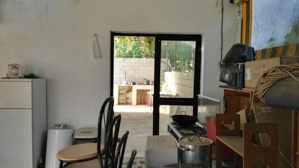 House in Alhaurín de la Torre R2778542 6