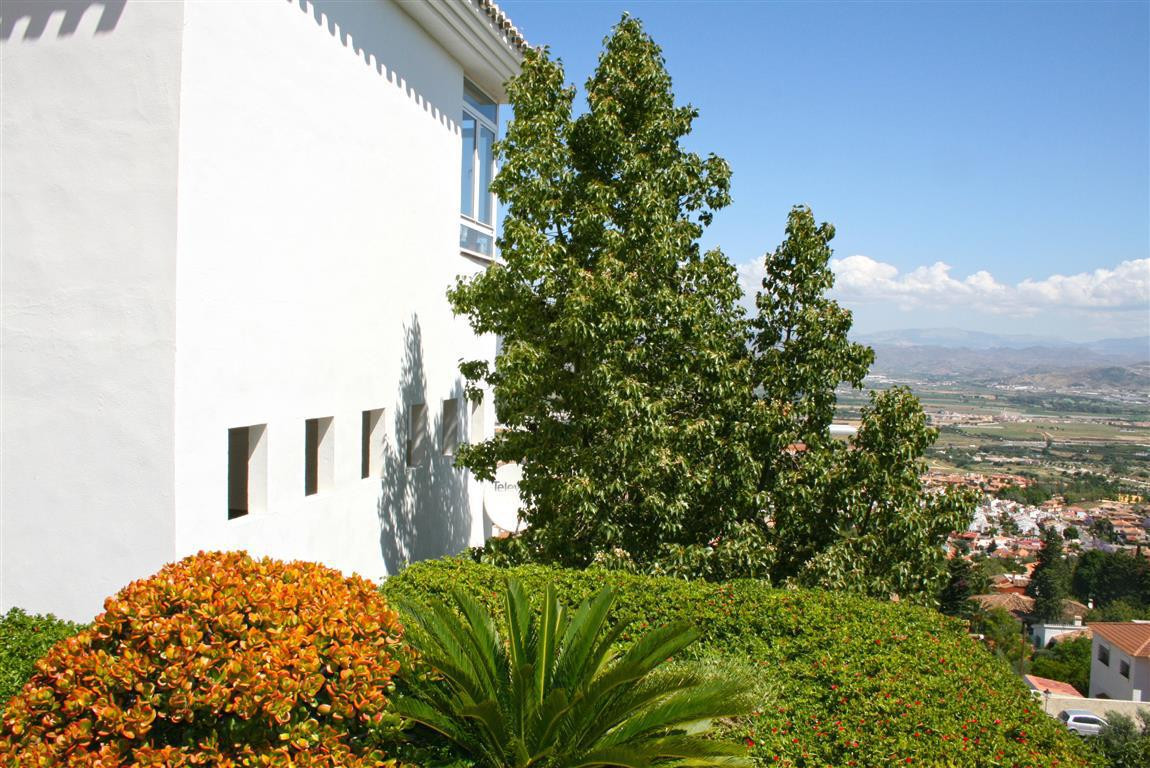 Hus in Alhaurín de la Torre R2922371 16