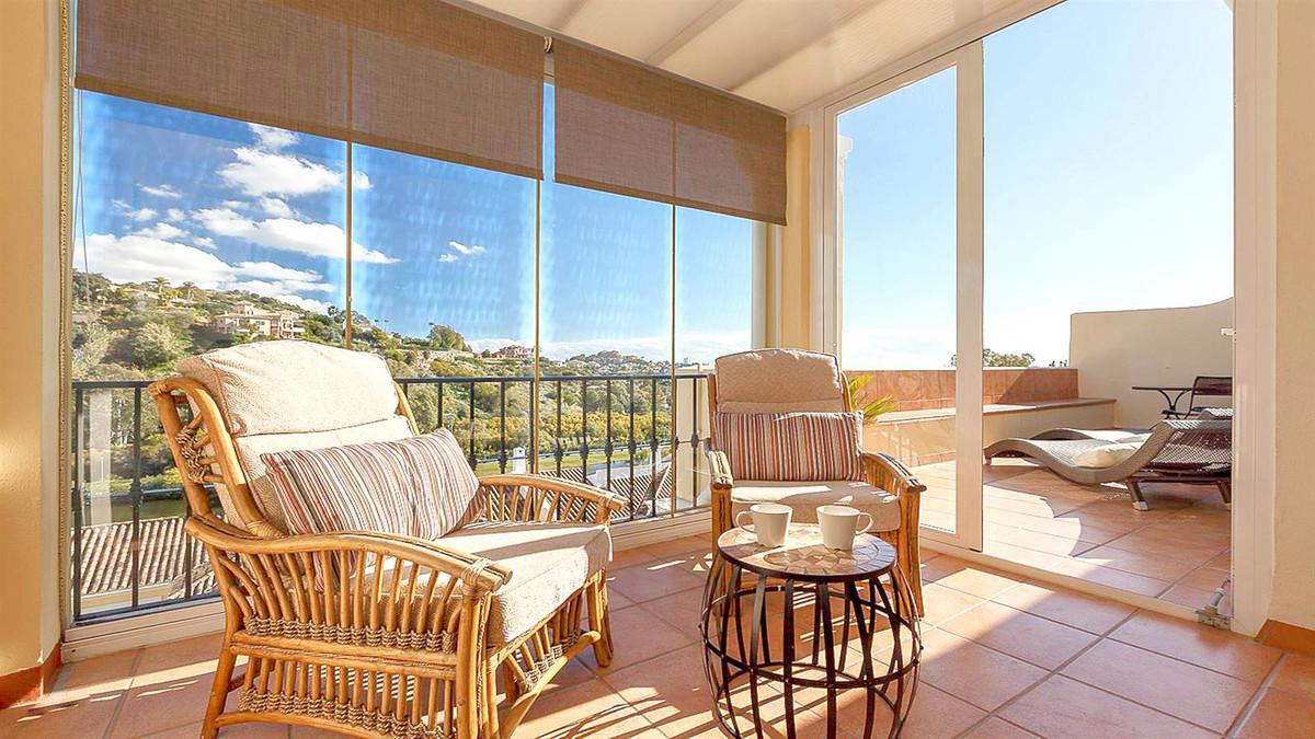 Apartment in La Quinta R3568981 11