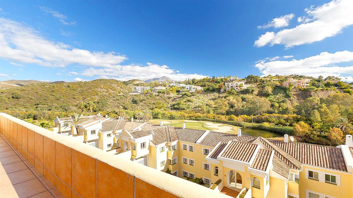 Apartment in La Quinta R3568981 12