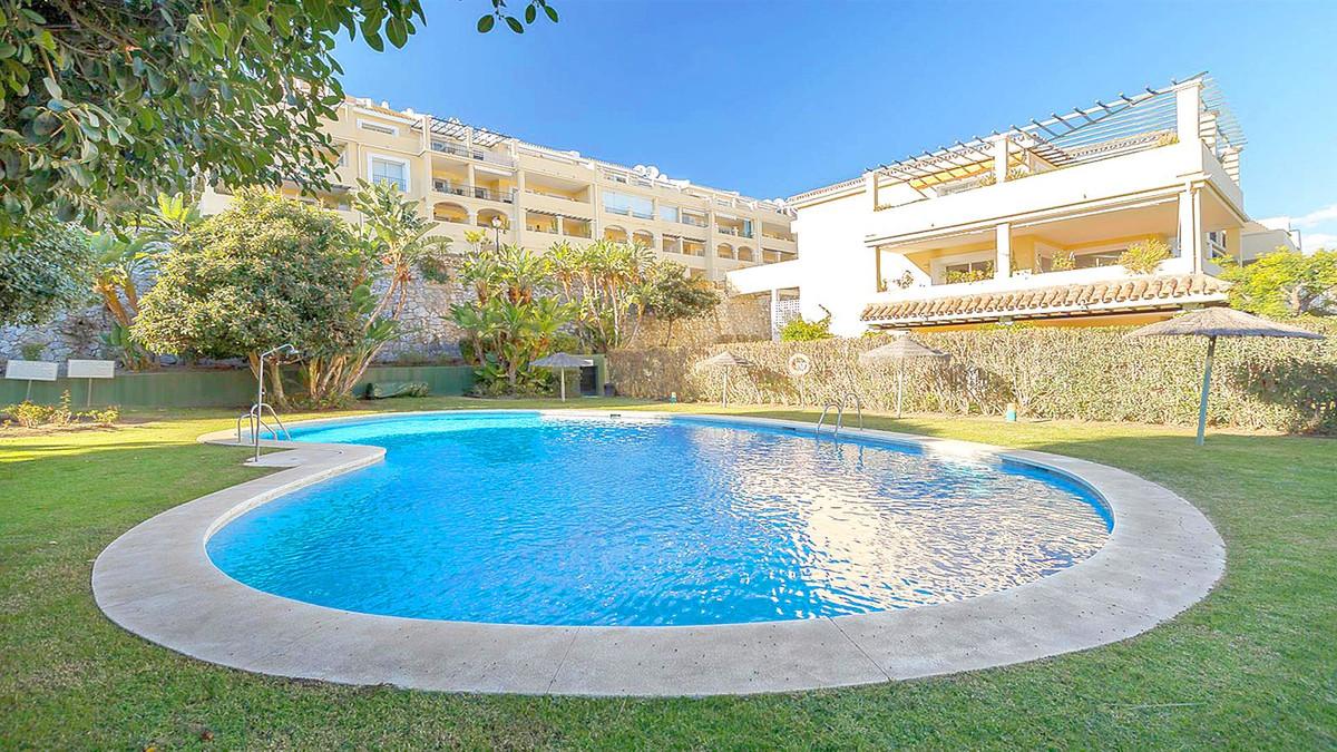 Apartment in La Quinta R3568981 13