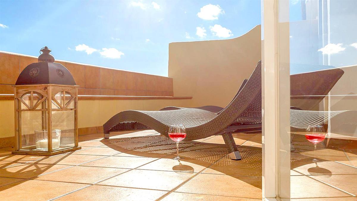 Apartment in La Quinta R3568981 2