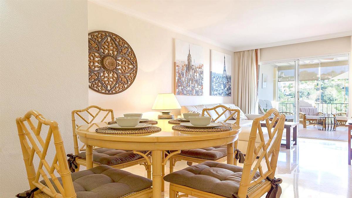 Apartment in La Quinta R3568981 4