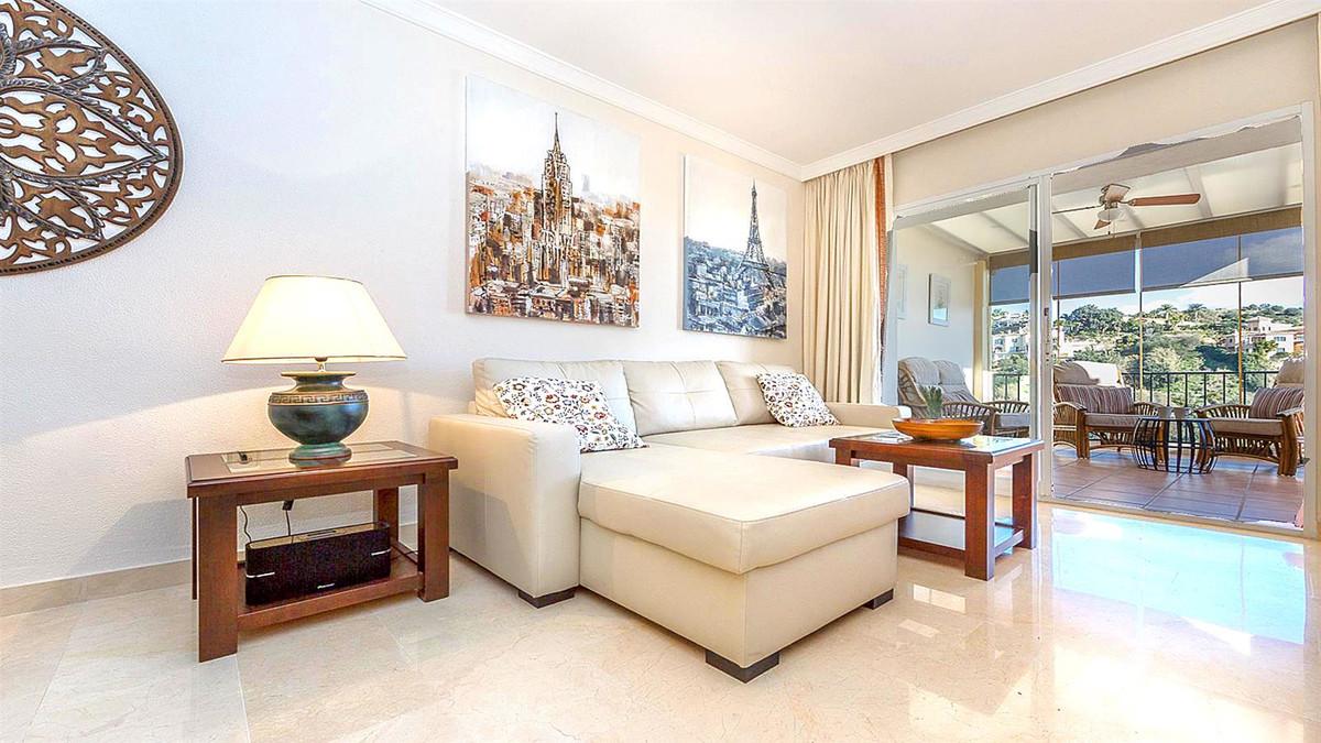 Apartment in La Quinta R3568981 5