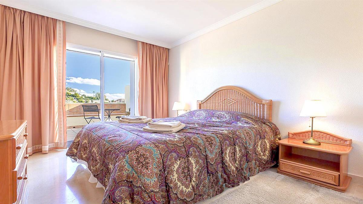 Apartment in La Quinta R3568981 7