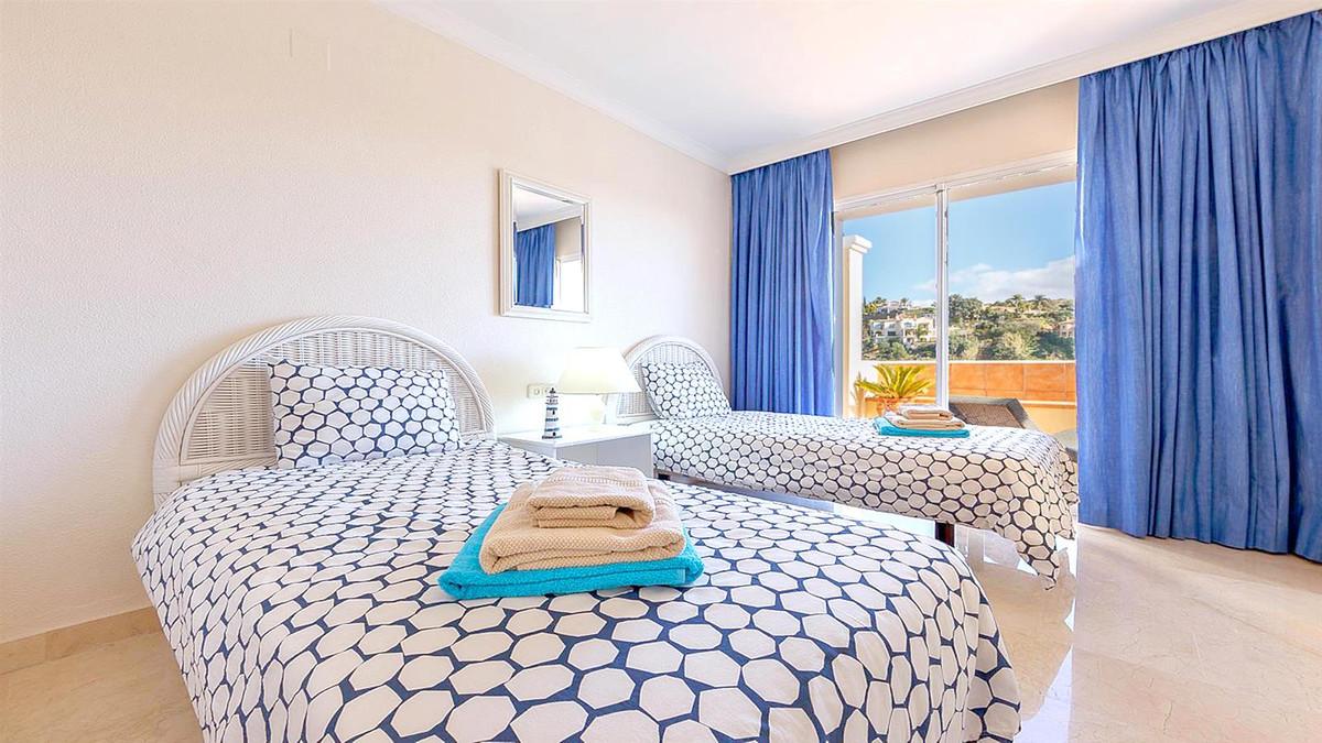 Apartment in La Quinta R3568981 9