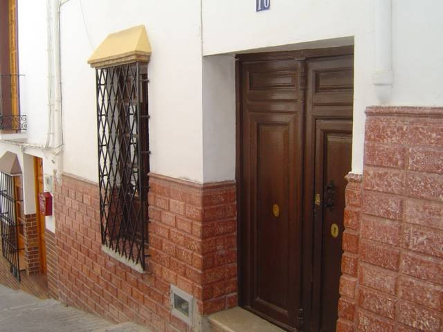 House in Alora R31406 11