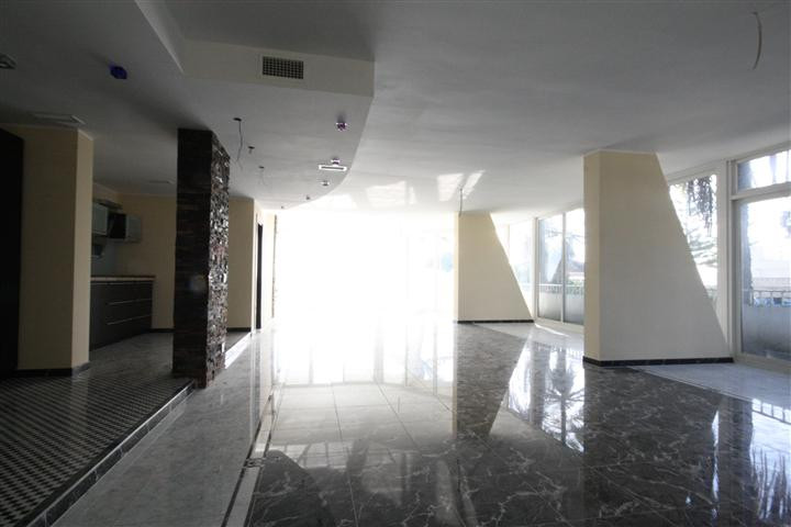 Apartment in The Golden Mile R1922454 10