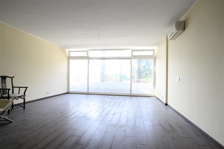 Apartment in The Golden Mile R1922454 7