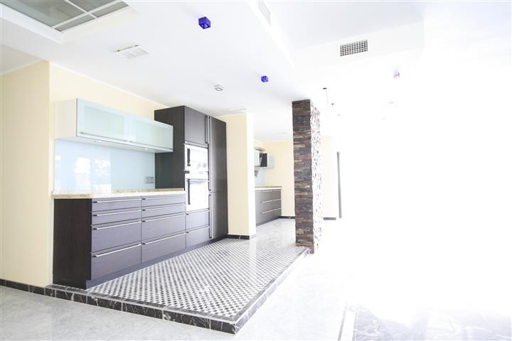 Apartment in The Golden Mile R1922454 9