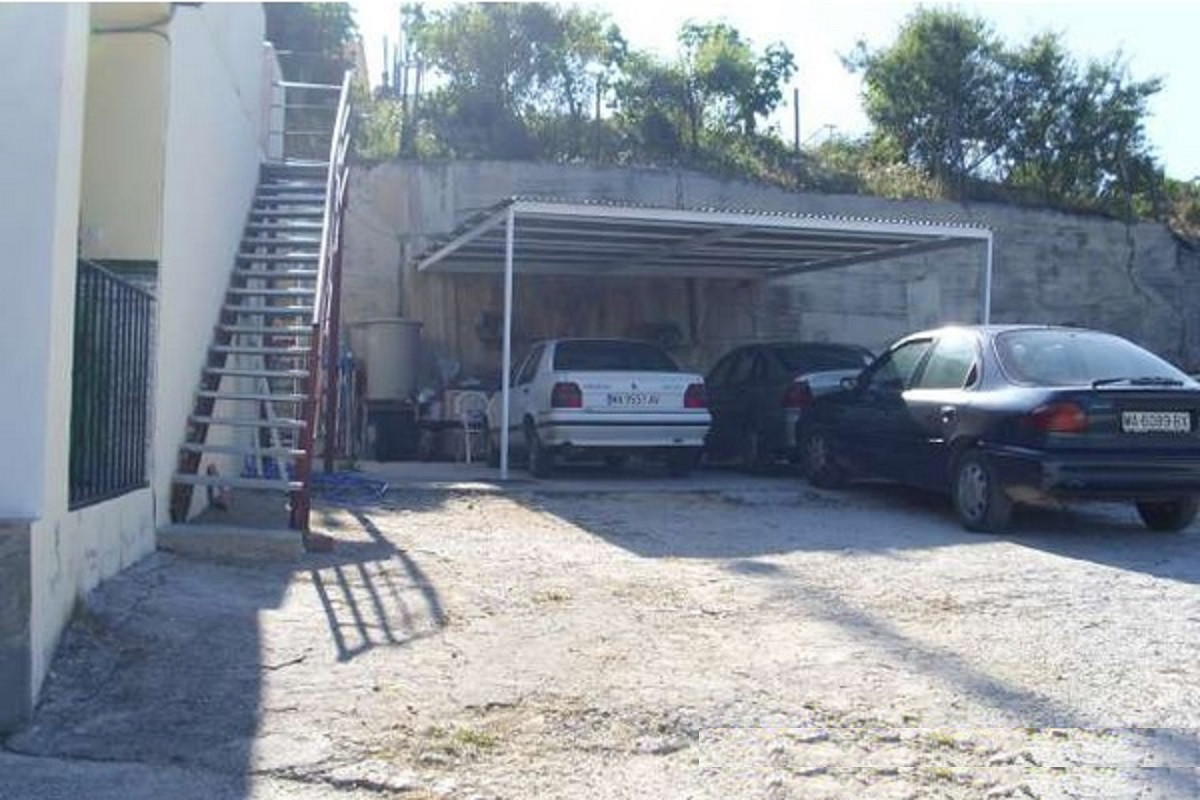 House en Alhaurín de la Torre R2822927 12