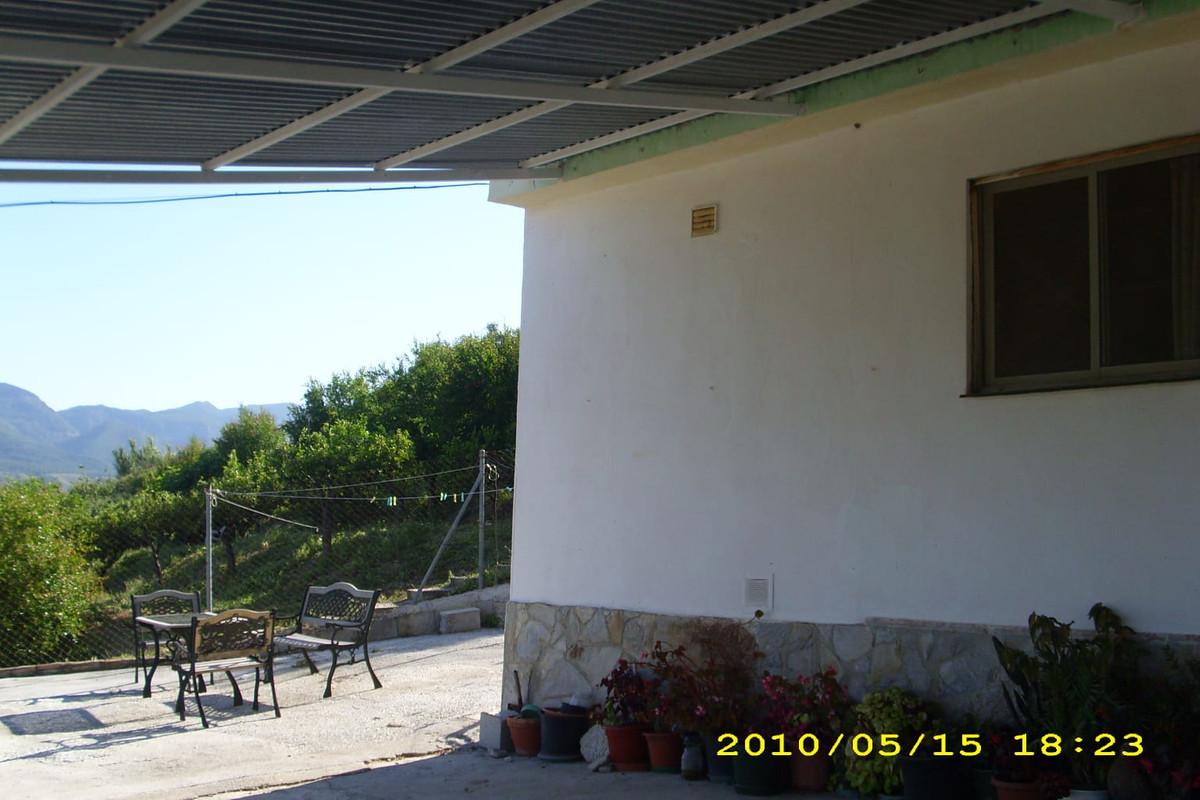 House en Alhaurín de la Torre R2822927 17