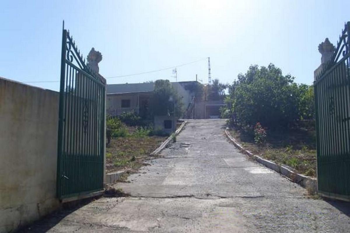 House en Alhaurín de la Torre R2822927 7