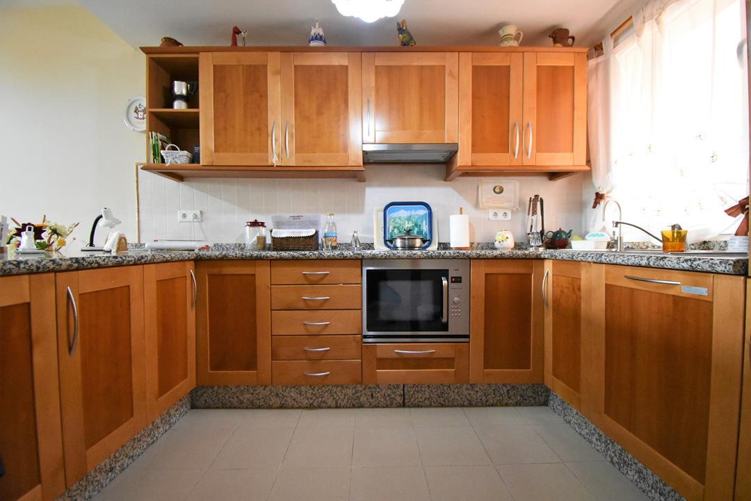 Apartment in Alhaurín de la Torre R3175384 11