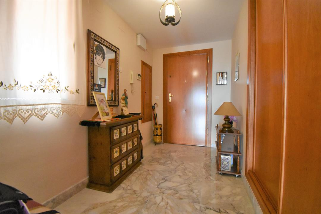 Apartment in Alhaurín de la Torre R3175384 12
