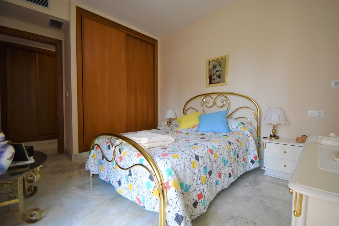Apartment in Alhaurín de la Torre R3175384 19
