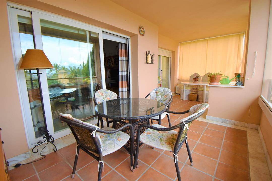 Apartment in Alhaurín de la Torre R3175384 2