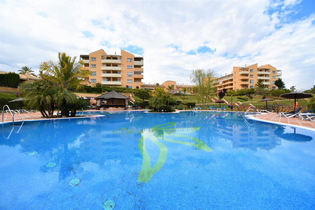 Apartment in Alhaurín de la Torre R3175384 23