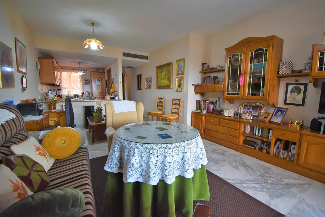 Apartment in Alhaurín de la Torre R3175384 6