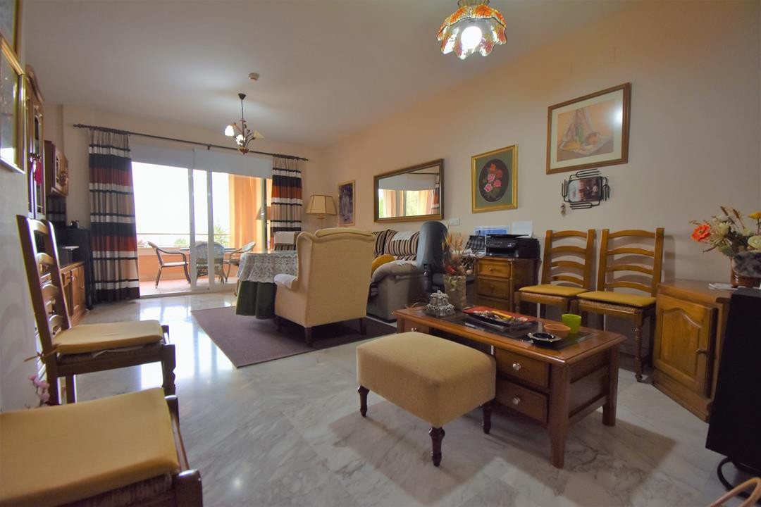 Apartment in Alhaurín de la Torre R3175384 8