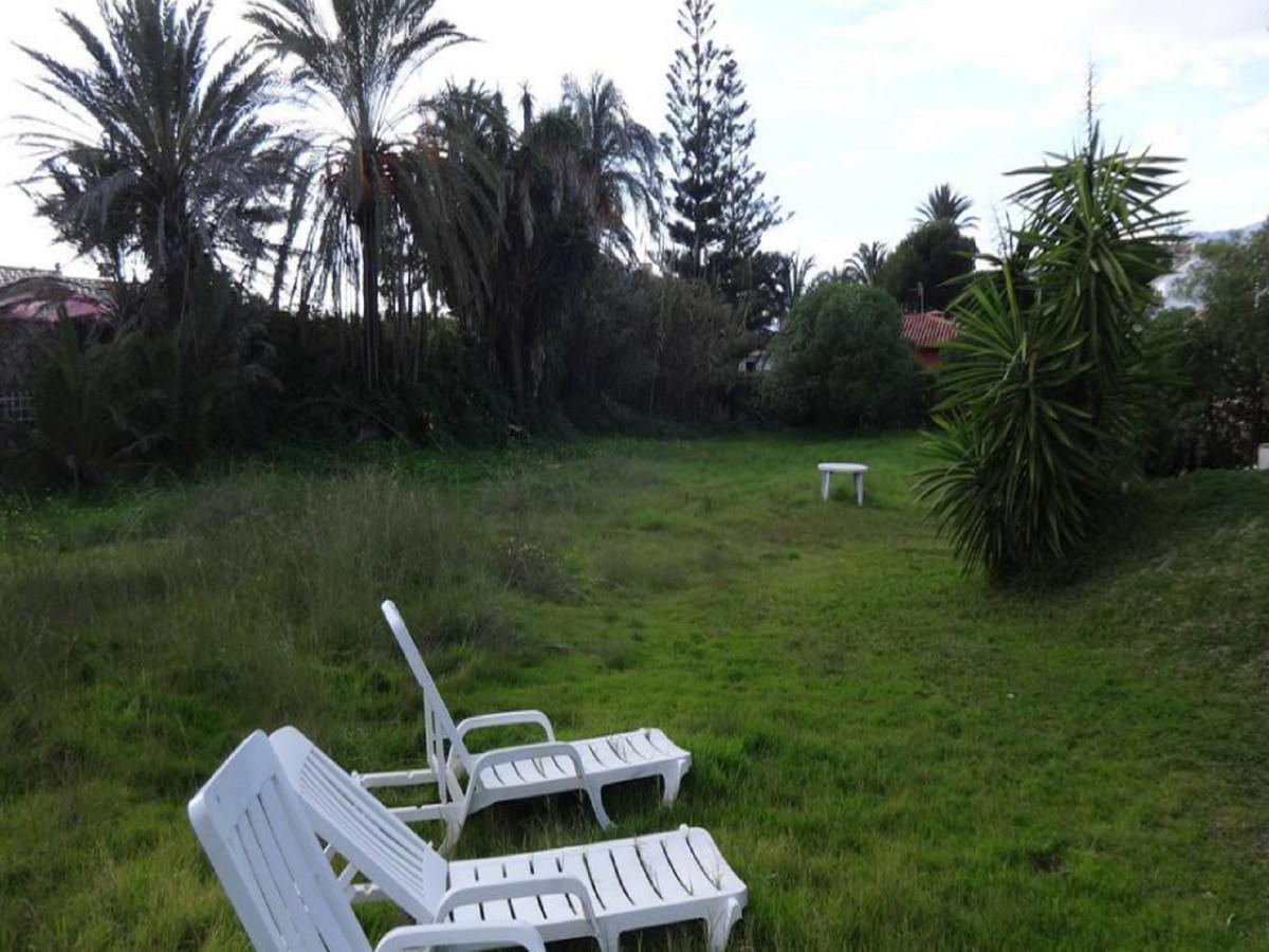 Plot in Marbella R3332074 5